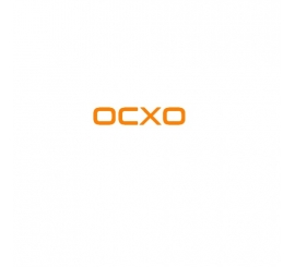 LabSat OCXO Option