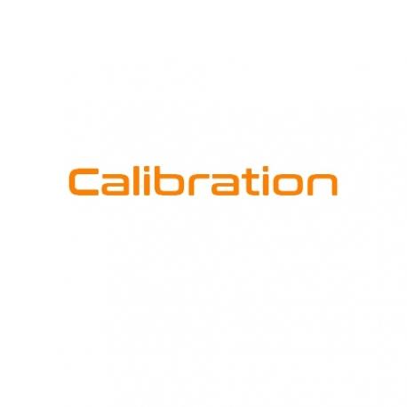 LabSat Calibration