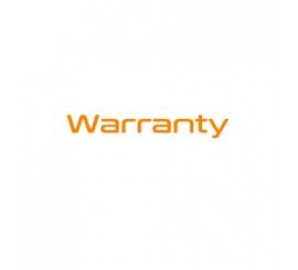LabSat Warranty