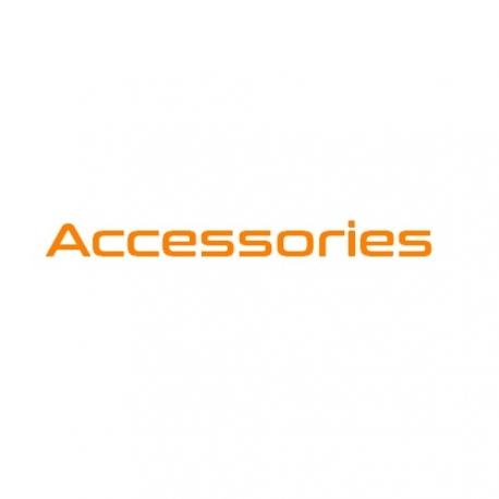 LabSat Accessories
