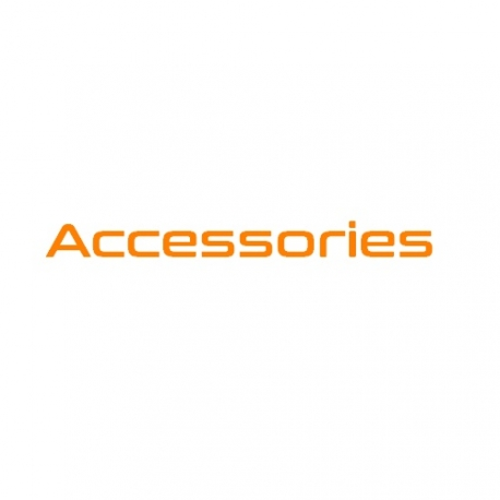 BX935-INS Accessories