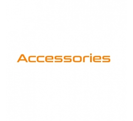 BX982 Receivers Accessories