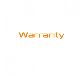 BX9XX EXT Warranty