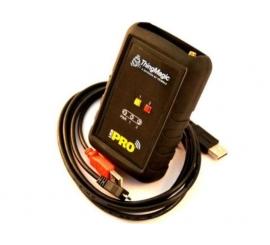 USB Pro RFID Reader