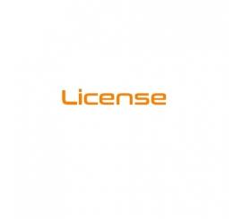 Mercury6e-MICRO-LTE-LIC