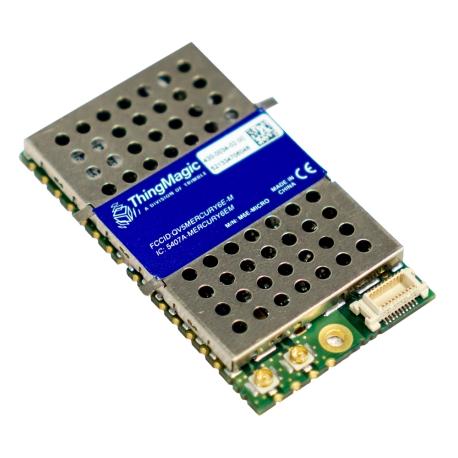 Mercury6e-MICRO-LTE