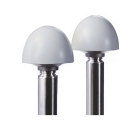 Bullet L1 L2 Antennas