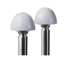 Bullet GG Antennas