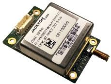 RSR Transcoder - Naelcom