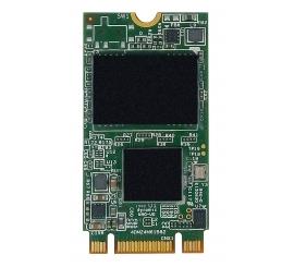 M.2 PCIe Module (MDP)