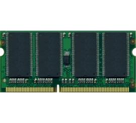 industrial SDRAM