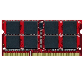 industrial DDR3 SDRAM