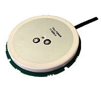 Embedded GPS/GNSS