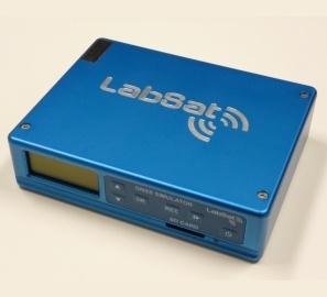GPS/GNSS Simulators